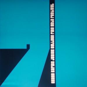 Folded for Brochure - 1971